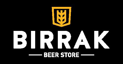 Birrak Beer Store